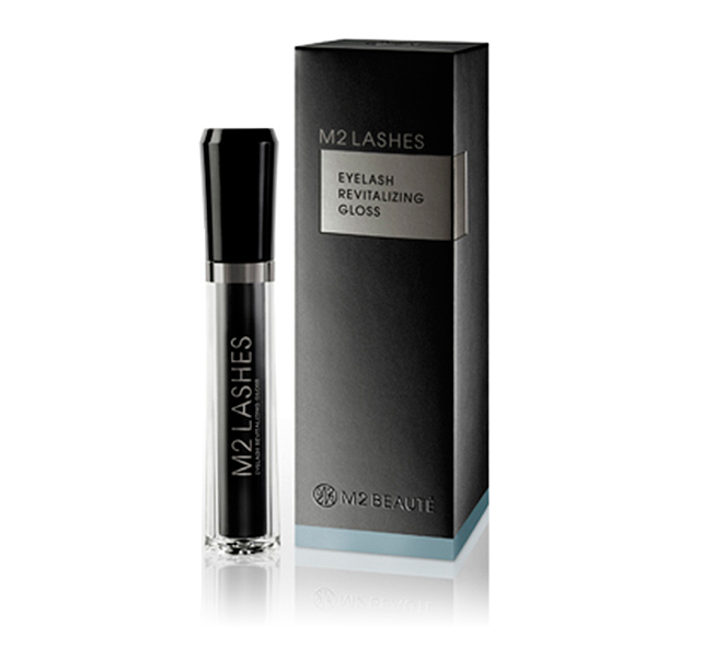 M2 Lashes Serum de M2Beauté