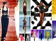Mis fichajes de Fashion Week Madrid Septiembre 2015