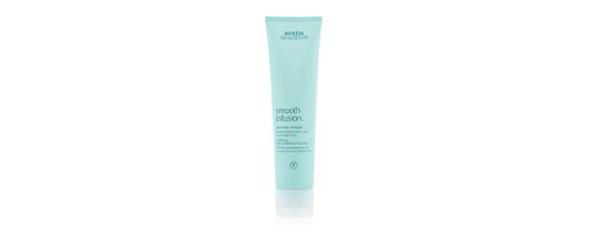 Aveda Smooth Infusion Creme