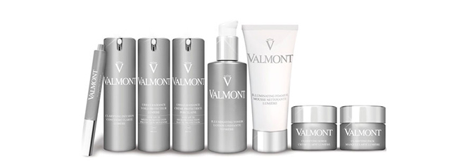 Valmont Expert of Light