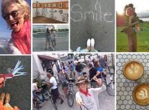 Una agenda de viaje con estilo en Ginebra