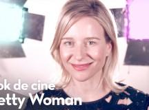 Looks de cine: Pretty Woman