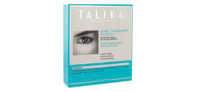 Eye Therapy de Talika