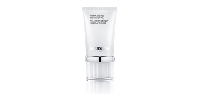Cellular Swiss UV Protection de La Prairie