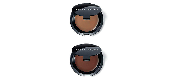 Long Wear Brow Gel de Bobbi Brown