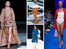 Mis fichajes de Fashion Week Madrid Septiembre 2016