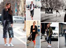 Athleisure: El Boom de la Moda Deportiva