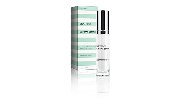 EFG Day Serum de Bioeffect