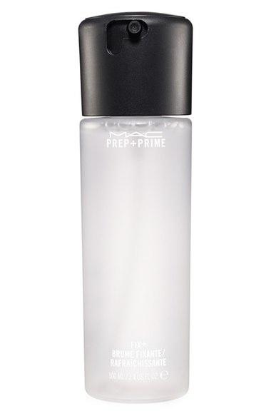 Mac Cosmetics - Fijador maquillaje
