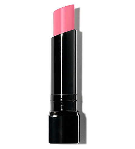 Bobbi Brown - Labiales naturales