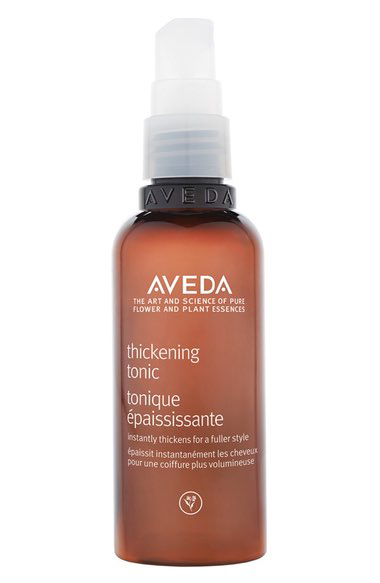 Aveda - Spray Voluminizador