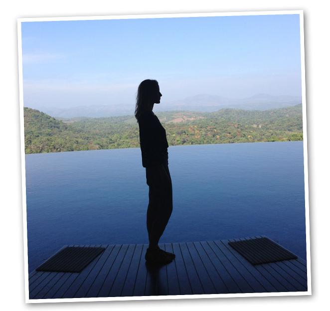 Alejandra Vallejo Nágera nos habla de Mindfulness
