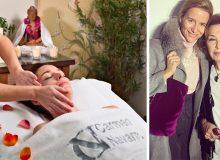 Consejos de Carmen Navarro para cuidar nuestra piel en invierno