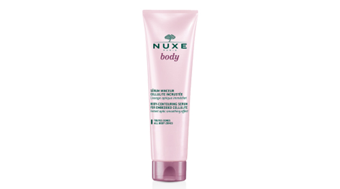 Serum Minceur Nuxe Body