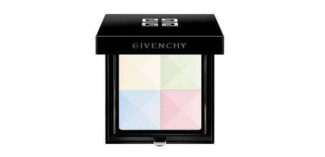 Givenchy Prisme Visage