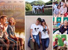 Mi experiencia en Dynamo Camp: una gran lección de vida con los mejores maestros