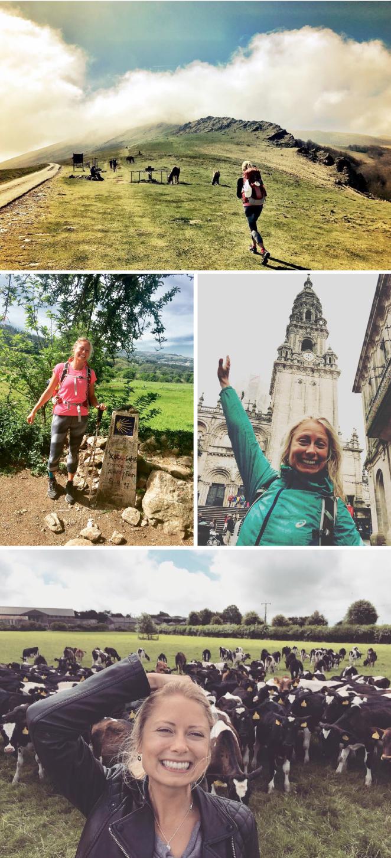 Una interesante charla con Emma Squire, un gran referente internacional en el mundo del viaje