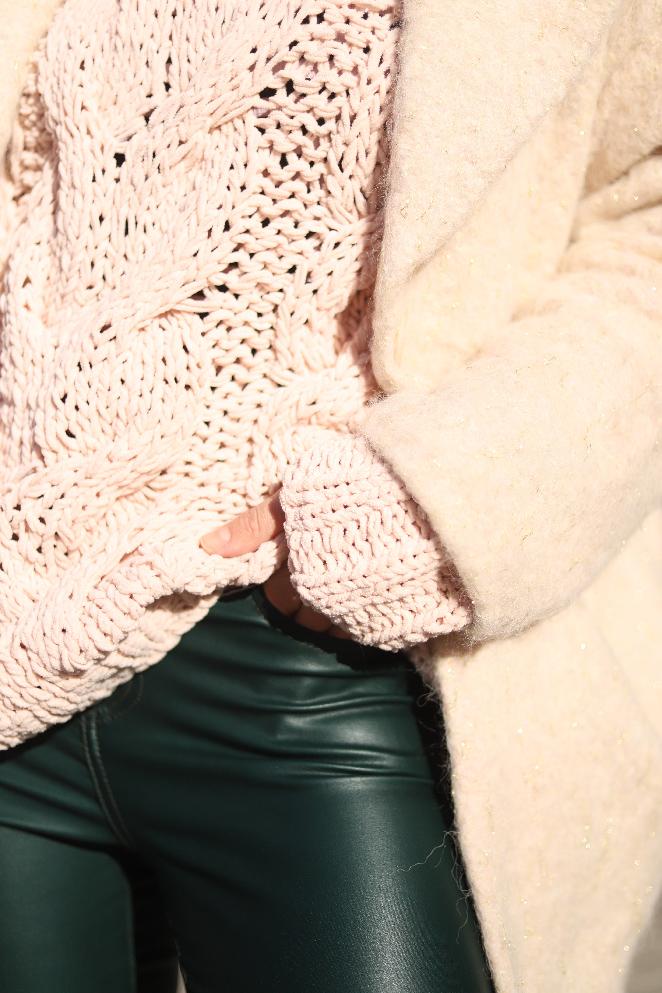 Lookiero: la manera más fácil de vestir con estilo