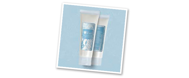 Reef Coral Hand Cream de Reef  Water