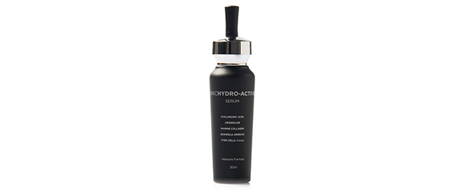 Sérum Hydro-Active de UNICSKIN