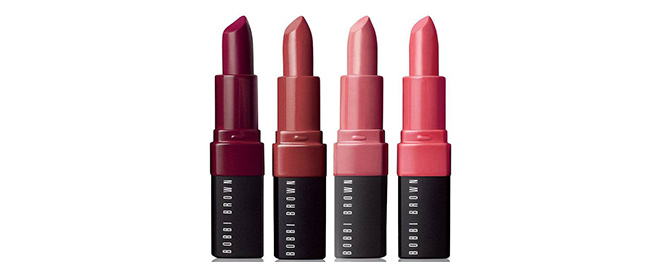 Crushed Lip Color de Bobbi Brown
