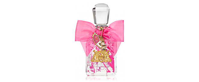 Viva La Juicy Soiree, de Juicy Couture