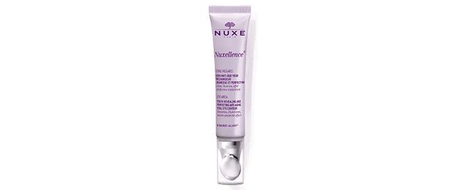 Tratamiento Antiedad Contorno de Ojos Nuxellence de Nuxe