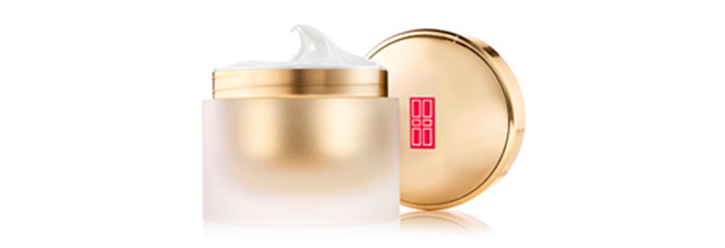 Ceramide Lift and Firm Day Cream SPF 30 de Elizabeth Arden