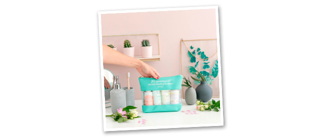 Tratamiento Mr Wonderful de SingulaDerm