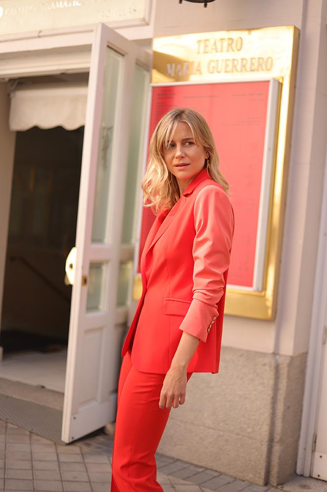 #MariaLeonSelection: OKY, moda española llena de color y estilo