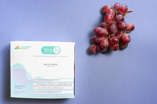 Nutrición de precisión: soluciones sencillas para cuidar tu salud desde dentro