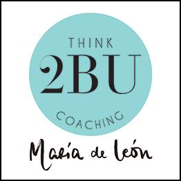 Think 2bu