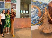 FARCAMA, una Feria única de producto artesanal